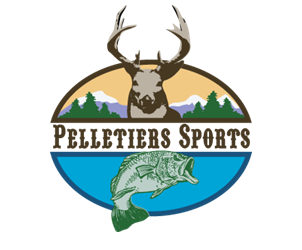 Pelletier's Sports Shops